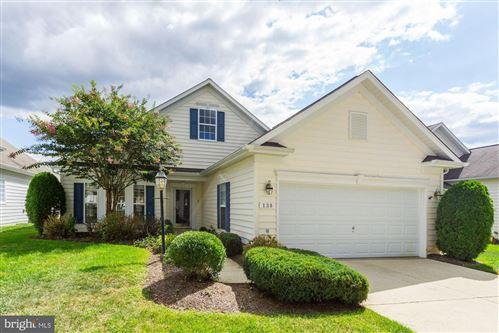Photo of 138 SONATA WAY, CENTREVILLE, MD 21617 (MLS # MDQA143058)