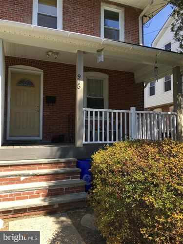 Photo of 915 E RAILROAD AVE, BRYN MAWR, PA 19010 (MLS # PADE508058)