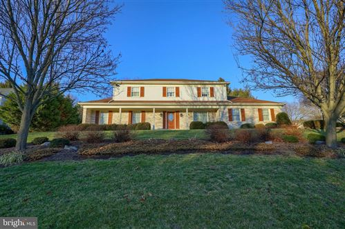 Photo of 549 NORTHLAWN DR, LANCASTER, PA 17603 (MLS # PALA158058)