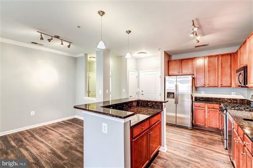 Photo of 2655 PROSPERITY AVE #229, FAIRFAX, VA 22031 (MLS # VAFX1106058)