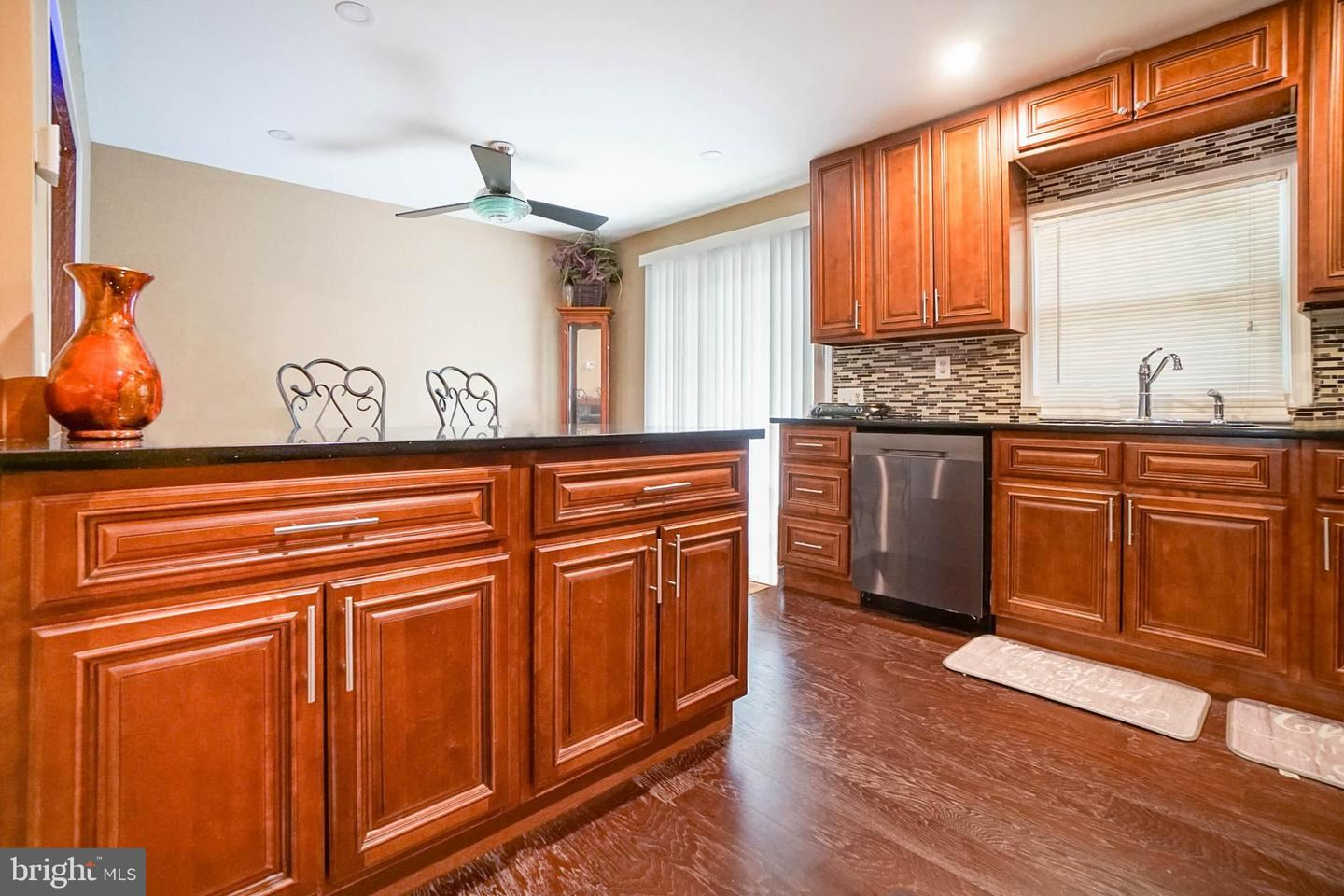 Photo of 1864 MURDOCK CT, FREDERICK, MD 21702 (MLS # MDFR267058)
