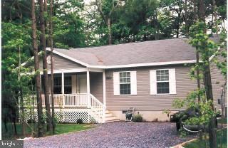 70 SANDYHOOK RD, Ocean Pines, MD 21811 - #: MDWO110058
