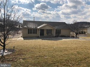 Photo of 110 DAIRYLAND DR, DALLASTOWN, PA 17313 (MLS # 1000133060)