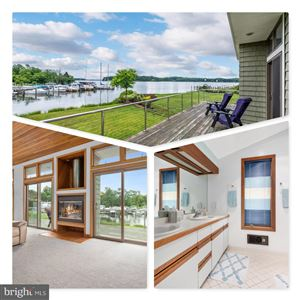 Photo of 840 SHORE DR, EDGEWATER, MD 21037 (MLS # MDAA404060)