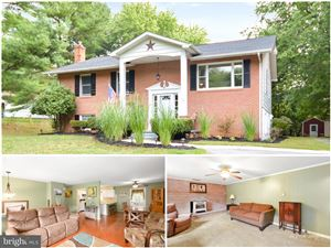 Photo of 7327 OLD MIDDLETOWN RD, MIDDLETOWN, MD 21769 (MLS # MDFR254060)