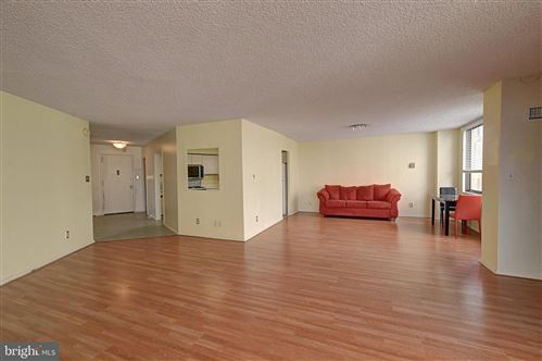 Photo of 5225 POOKS HILL RD #701S, BETHESDA, MD 20814 (MLS # MDMC701060)