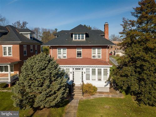 Photo of 65 W FREDERICK ST, MILLERSVILLE, PA 17551 (MLS # PALA174060)