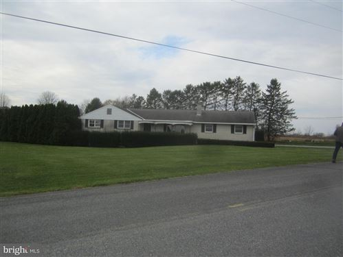 Photo of 785 BACHMAN RD, ANNVILLE, PA 17003 (MLS # PALN117060)