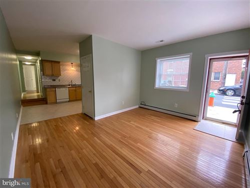 Photo of 1445 S 2ND ST, PHILADELPHIA, PA 19147 (MLS # PAPH950060)