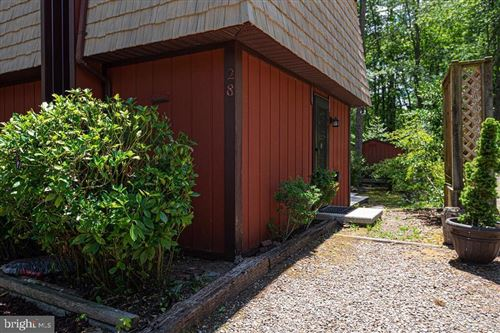 Tiny photo for 28 NEWPORT DR, OCEAN PINES, MD 21811 (MLS # MDWO115062)