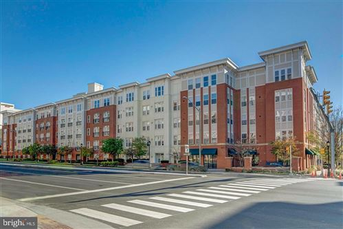 Photo of 2655 PROSPERITY AVE #346, FAIRFAX, VA 22031 (MLS # VAFX1188062)