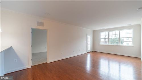 Photo of 636 WALLINGFORD RD #1B, BEL AIR, MD 21014 (MLS # MDHR254064)