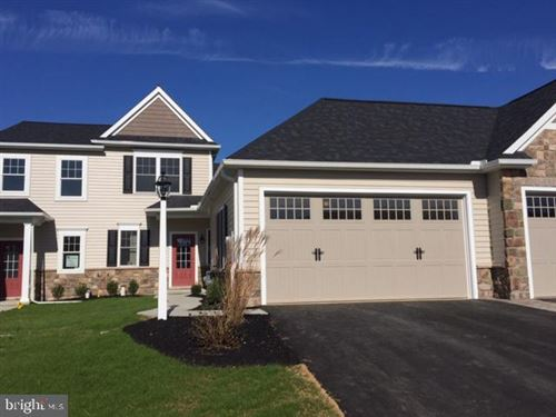 Photo of 373 ENGLISH IVY DR #136, LITITZ, PA 17543 (MLS # PALA141064)
