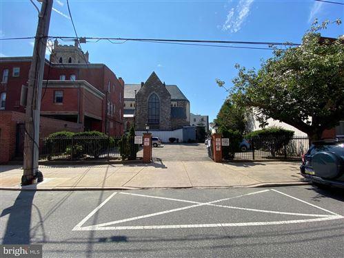 Photo of 306 REED ST, PHILADELPHIA, PA 19147 (MLS # PAPH936064)