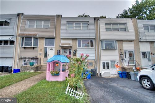 Photo of 4209 WHITING RD, PHILADELPHIA, PA 19154 (MLS # PAPH950064)