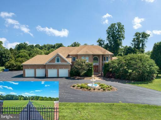 6 SOLITUDE CT, Lothian, MD 20711 - MLS#: MDAA439064
