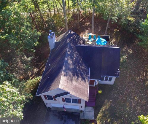 Photo of 11144 RAWHIDE RD, LUSBY, MD 20657 (MLS # MDCA100065)