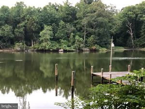 Photo of 1295 TONGUE COVE DR, LUSBY, MD 20657 (MLS # MDCA170066)
