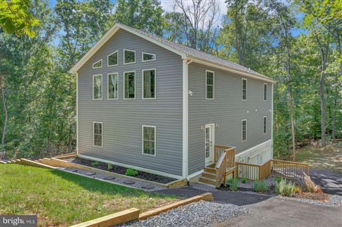 Photo of 525 SHORTBOW TRL, LUSBY, MD 20657 (MLS # MDCA172066)