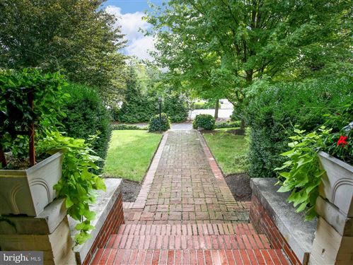 Tiny photo for 95 LEE ST, WINCHESTER, VA 22601 (MLS # VAWI115066)