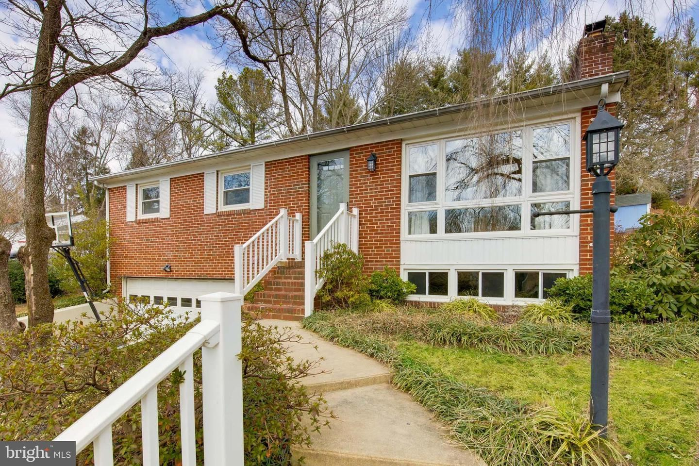 6719 GLENKIRK RD, Baltimore, MD 21239 - MLS#: MDBC522066