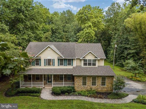 Photo of 3965 PATUXENT RIVER RD, DAVIDSONVILLE, MD 21035 (MLS # MDAA443068)