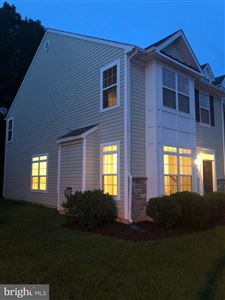 Photo of 212 BRANT WAY, CAMBRIDGE, MD 21613 (MLS # MDDO124068)