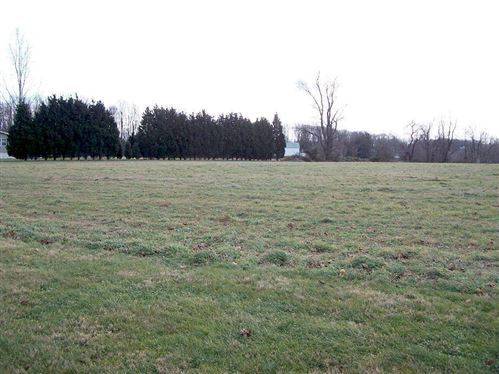Photo of 0 GREEN LN #16, QUARRYVILLE, PA 17566 (MLS # PALA135068)