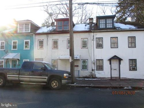 Photo of 454 S QUEEN ST, LANCASTER, PA 17603 (MLS # PALA157068)
