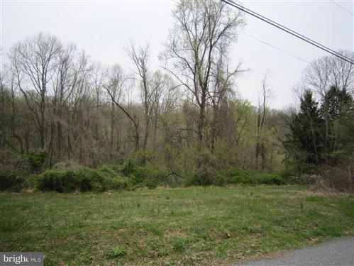 Photo of COLEMANVILLE CHURCH RD, CONESTOGA, PA 17516 (MLS # PALA162068)