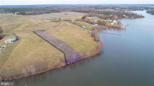 Photo of -LOT 21 LANDS END, ORANGE, VA 22960 (MLS # VAOR136068)