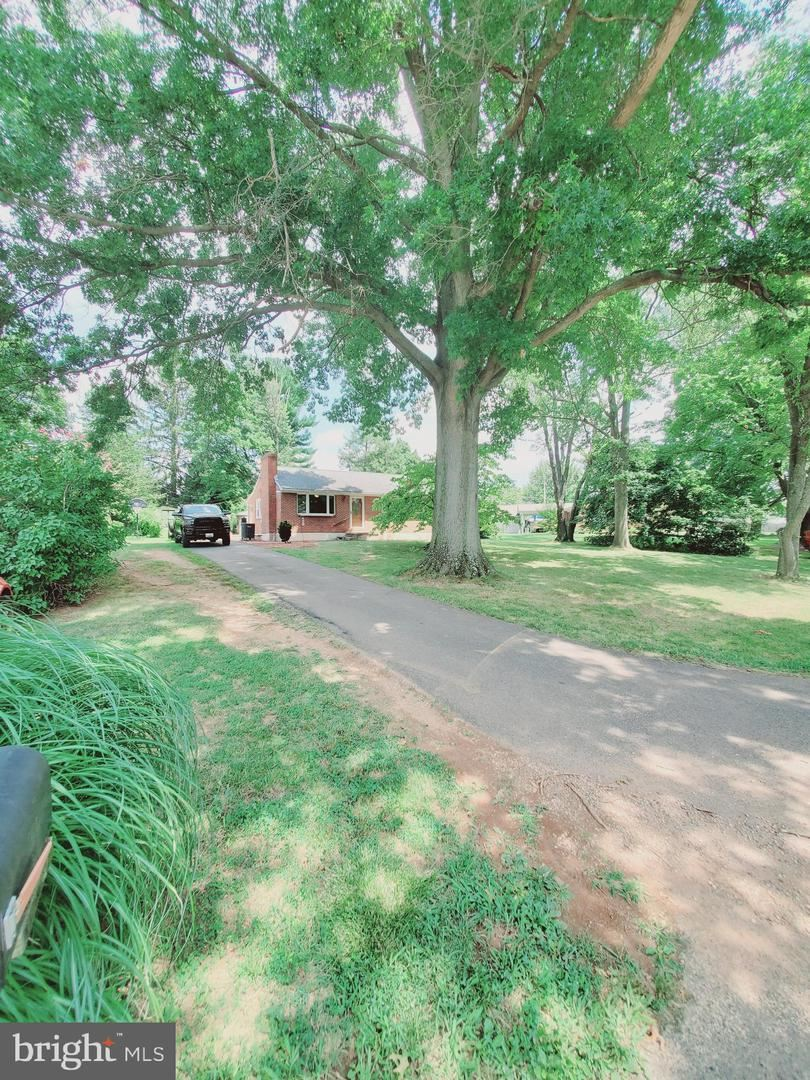 328 MONTGOMERY DR, Forest Hill, MD 21050 - MLS#: MDHR2002068