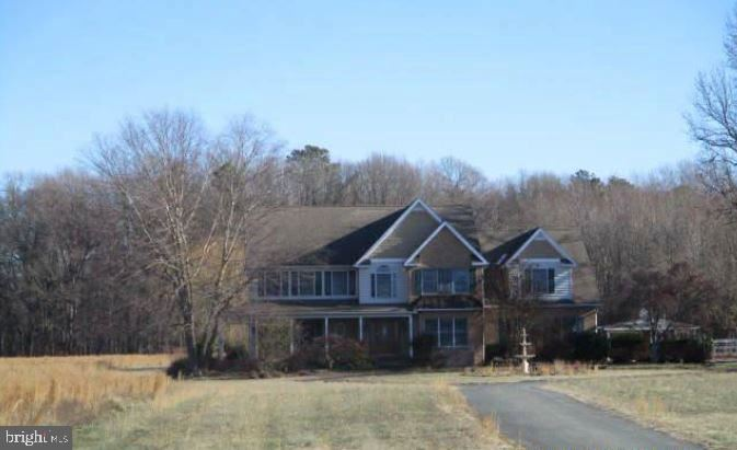Photo of 111 NEIGHBORS RD, CENTREVILLE, MD 21617 (MLS # MDQA143068)