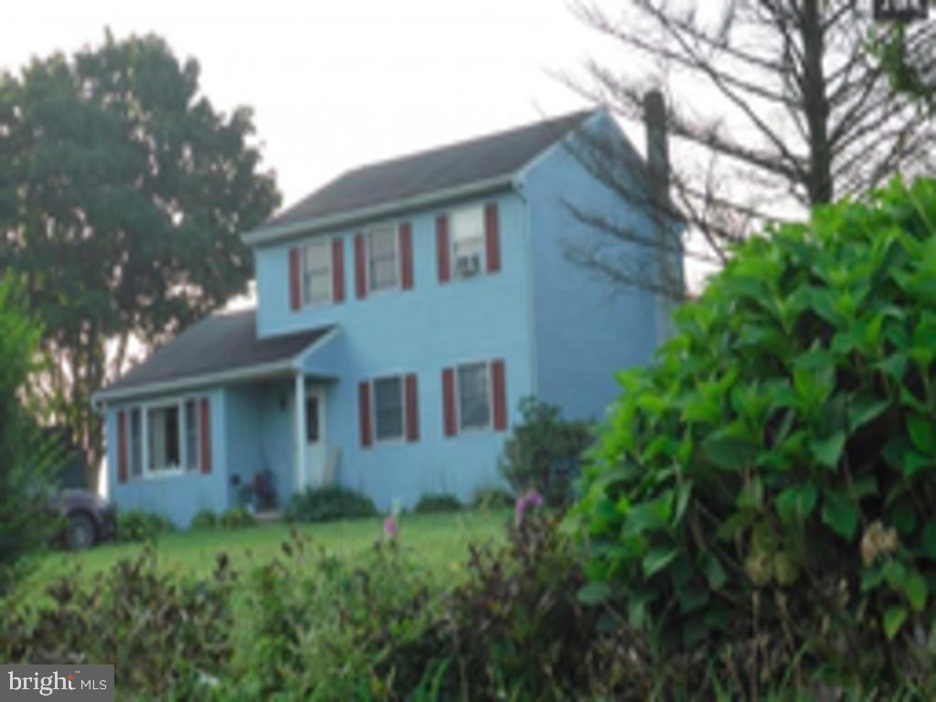 642 RIDGE AVE, Atglen, PA 19310 - #: PACT499068
