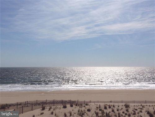Tiny photo for 38829 CEDAR WAXWING LN, OCEAN VIEW, DE 19970 (MLS # DESU156070)