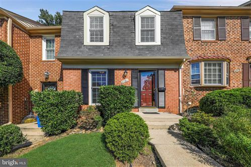 Photo of 6781 SURREYWOOD LN, BETHESDA, MD 20817 (MLS # MDMC726070)
