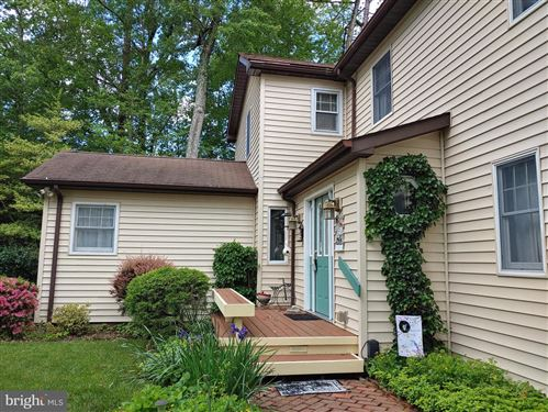 Photo of 33270 FOX RD, EASTON, MD 21601 (MLS # MDTA138070)