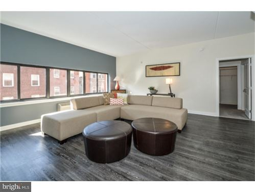 Photo of 528 S 2ND ST #438, PHILADELPHIA, PA 19147 (MLS # PAPH987070)