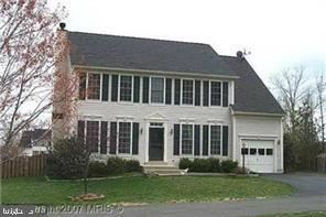 Photo of 42955 GOTHAM WAY, ASHBURN, VA 20147 (MLS # VALO386070)