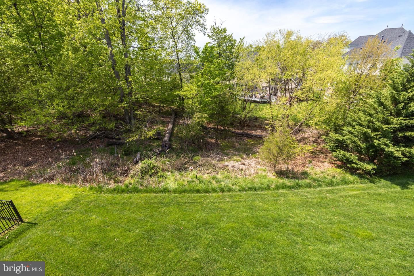 Photo of 43820 RIVERPOINT DR, LEESBURG, VA 20176 (MLS # VALO437070)