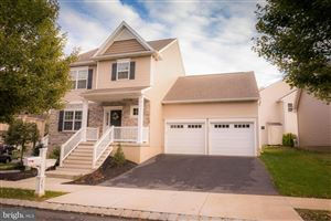 Photo of 403 WENDOVER WAY, LANCASTER, PA 17602 (MLS # 1009962072)