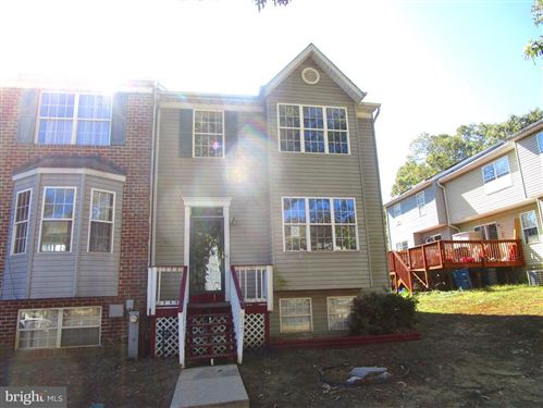 Photo of 617 BROACH CT, ANNAPOLIS, MD 21401 (MLS # MDAA416072)