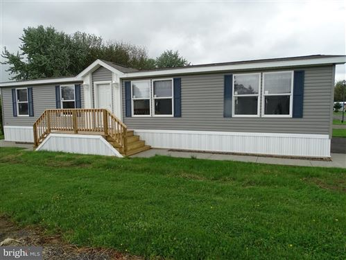 Photo of 5400 LINCOLN WAY EAST #38C, FAYETTEVILLE, PA 17222 (MLS # PAFL142072)