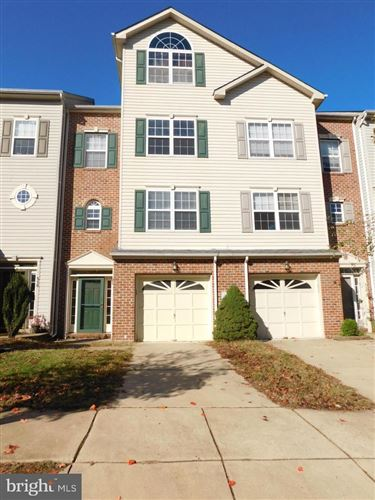 Photo of 534 SALISBURY PL, PRINCE FREDERICK, MD 20678 (MLS # MDCA173074)