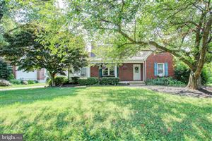 Photo of 26101 MT VERNON AVE, DAMASCUS, MD 20872 (MLS # MDMC672074)
