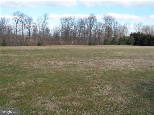 Photo of 0 HOWARD LN #13, QUARRYVILLE, PA 17566 (MLS # PALA135074)