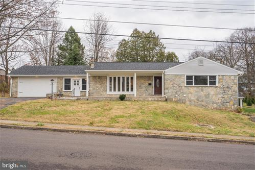 Photo of 630 CHESTNUT ST, ROYERSFORD, PA 19468 (MLS # PAMC633074)
