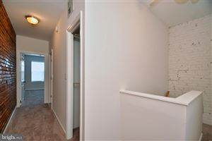 Tiny photo for 3127 FAIT AVE, BALTIMORE, MD 21224 (MLS # MDBA483076)