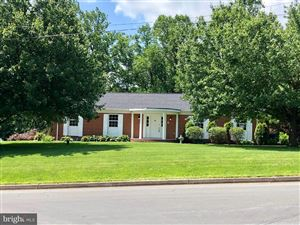 Photo of 5501 SHOOKSTOWN RD, FREDERICK, MD 21702 (MLS # MDFR250076)