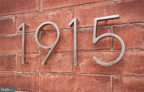 Photo of 1915 MIFFLIN ST, PHILADELPHIA, PA 19145 (MLS # PAPH1021076)